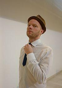 Olof Wretling-Misslyckandena i mitt Liv-2015-09-16.jpg