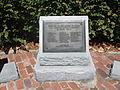 Olustee Park WWII Memorial.JPG
