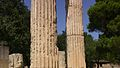 Olympia, Greece20.jpg