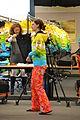 Olympia-Einkleidung Erding 2013 212.JPG