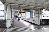 Olympic Station 2020 06 part18.jpg