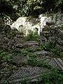 Olympos, Lycia, Turkey (9653892087).jpg