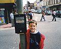 Omagh street scene 2001.jpg