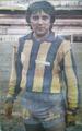 Omar Palma 3.png