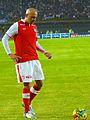 Omar Sebastán Perez.jpg