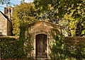 On the grounds (France through my eyes) (30041254062).jpg