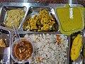 Onam Sandhya Food 2.jpg