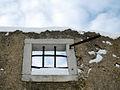 Once upon a window (6247542132).jpg