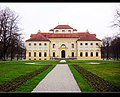 One building in Nymphenburg Castle - panoramio.jpg