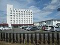 Onishichoshinmachi - panoramio (2).jpg