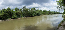 Opak River from near Watu Ngelak.jpg