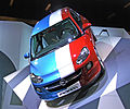 Opel Adam Paris Motor Show 2012.JPG