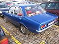 Opel Kadett 1200 (8526643856).jpg