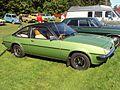 Opel Manta Berlinetta (4999433623).jpg