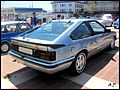 Opel Monza 3.0 S (4635800917).jpg