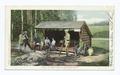 Open Camp, Adirondacks, N.Y (NYPL b12647398-66546).tiff