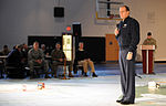 Opening remarks at map exercise 121116-F-ZE674-027.jpg