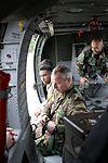 Operation Toy Drop 2015 151201-A-QI240-219.jpg
