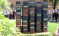 Opferdenkmal der Verfolgten der kommunistischen Diktatur.jpg
