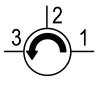 Optical Circulator symbol.jpg