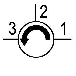 Optical Circulator symbol.jpg