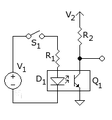 Optocouple circuit.png