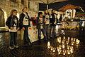 Ora della Terra Verona Piazza Bra Arena 2013 WWF Verona Paolo Villa 9872.JPG