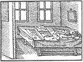 OrbisPictus b 186.jpg