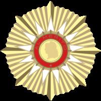 Order-of-may.png
