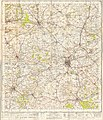 Ordnance Survey One-Inch Sheet 157 Swindon, Published 1940.jpg