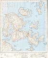 Ordnance Survey One-Inch Sheet 6 Orkney (Kirkwall), Published 1959.jpg