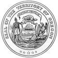 Oregon-Territory-seal.tif