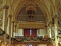 Orgel-mlk-guetersloh.jpg