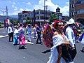 Orizaba International Folk Fest 2017 13.jpg