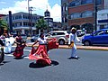 Orizaba International Folk Fest 2017 140.jpg