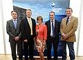 Orkney Cabinet - Saltire Prize (7881291622).jpg