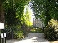 Orléans - jardin de la vieille intendance (01).jpg