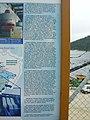 Orlická přehrada, informační text.jpg