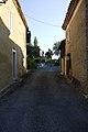 Ornézan - Rue village 2.jpg
