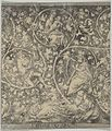 Ornamental Engraving with the Tree of Jesse MET DP841598.jpg