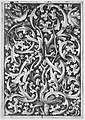 Ornamental Fillet with Thistle Motifs MET MM47469.jpg