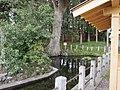 Oro, Hamakita Ward, Hamamatsu, Shizuoka Prefecture 434-0015, Japan - panoramio.jpg