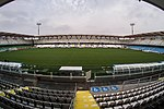 Orogel Stadium.jpg