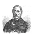 Orol 1876-05 František Palacký.png