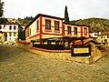 Orologopoulos Mansion in Kastoria.jpg