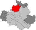 Ortsamtsbereich Dresden-Klotzsche.PNG