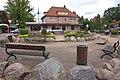 Ortsblick in Bispingen IMG 0451.jpg
