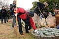 Osaka Castle cleanup 120128-A-LT616-004.jpg