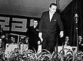 Oscar Carboni Cinico Angelini Sanremo 1952.jpg
