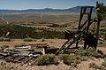 Osceola Mine 2.jpg